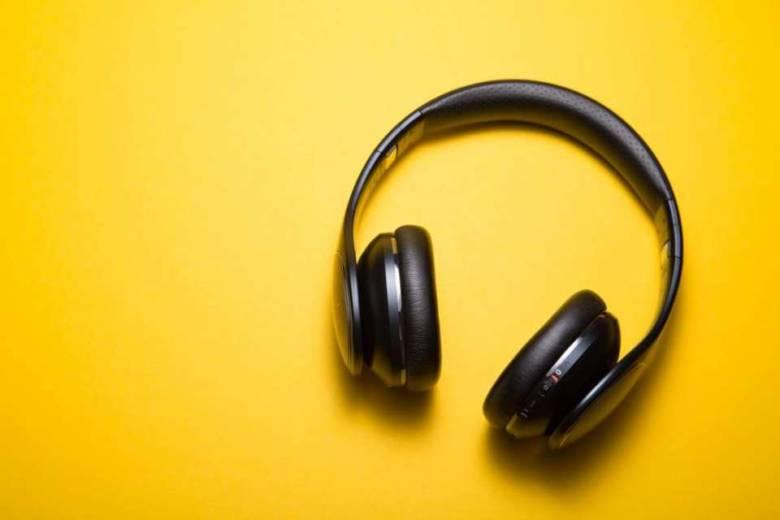 サブスクの音楽ストリーミングサービスとは?現代的でコスパ抜群