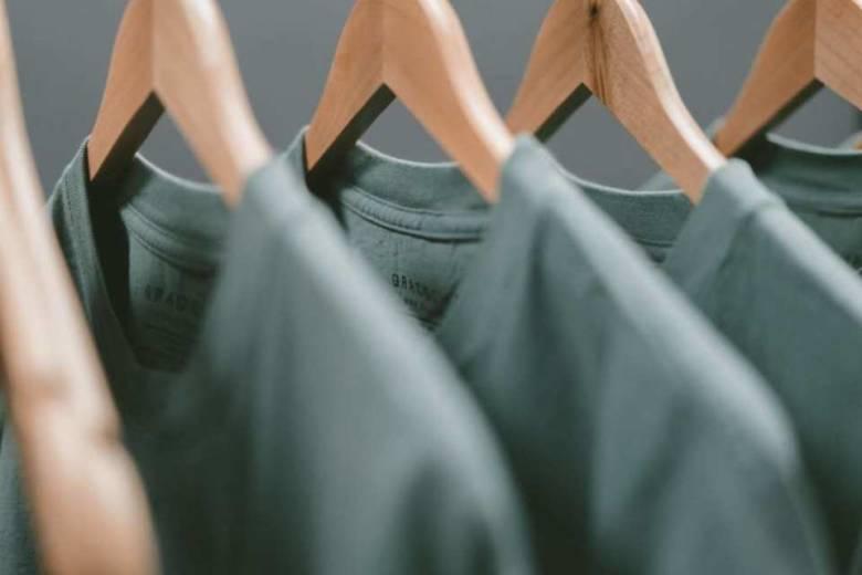服のサブスクを利用する際の選び方