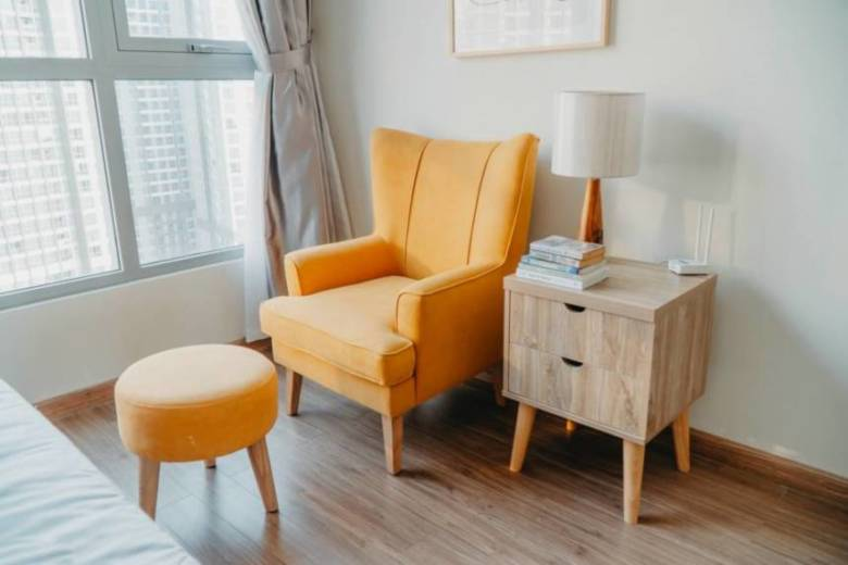 家具をサブスク(レンタル)で利用するメリット