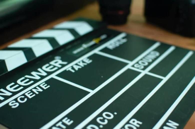 サブスク型動画配信サービスを利用する際の注意点