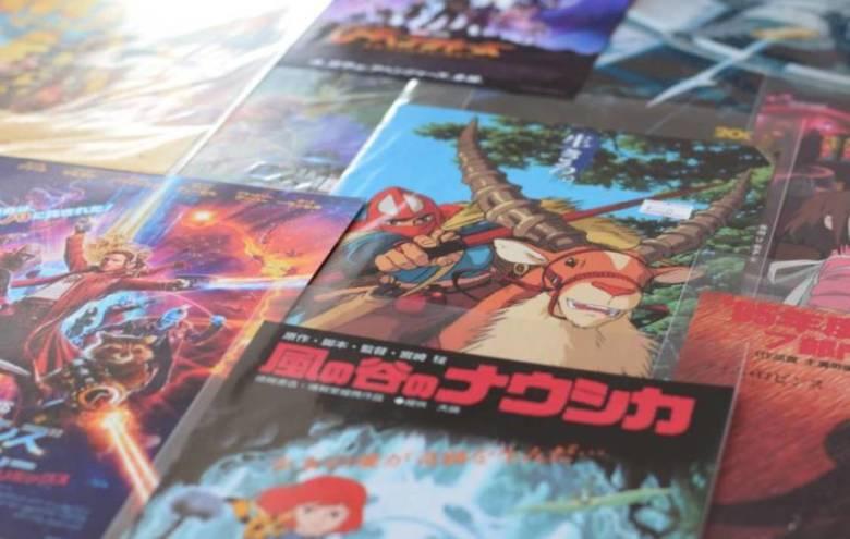 お気に入りのアニメ特化サブスクで映画や音楽も楽しもう!