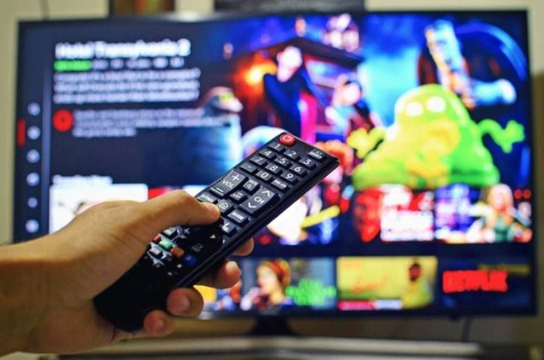 自分に合ったサブスクの動画配信サービスを利用しよう!
