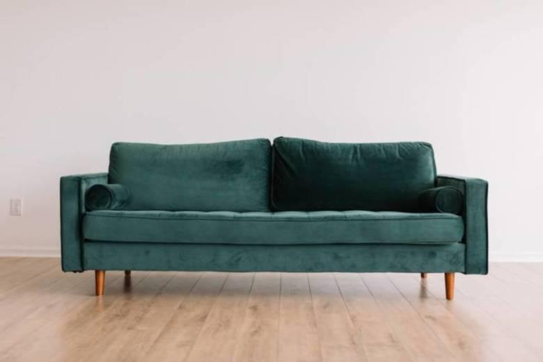 家具をサブスク(レンタル)で利用する際の注意点