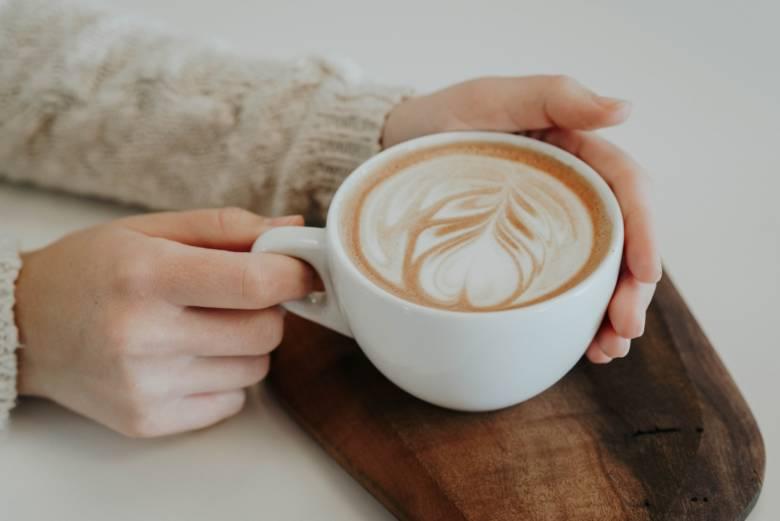 自分に合ったコーヒーのサブスクを利用しよう!