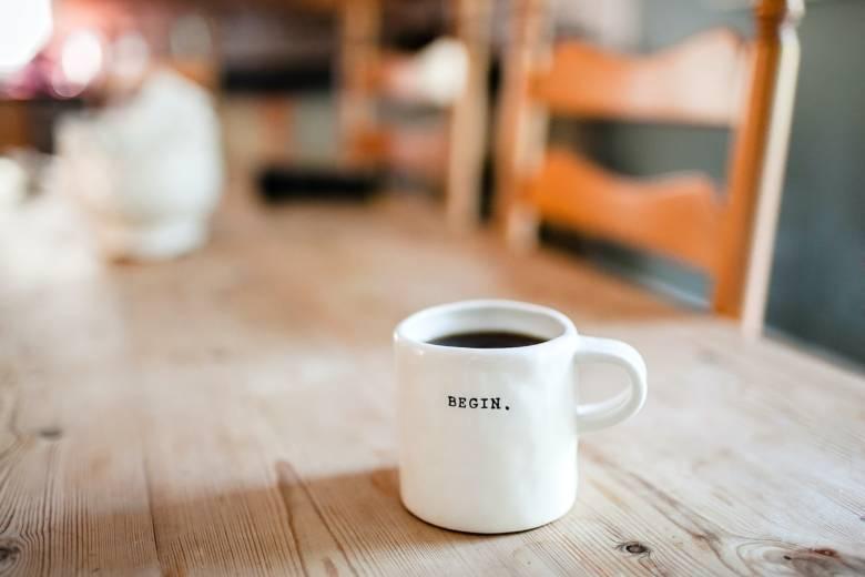 コーヒーのおすすめサブスクを選ぶ際のポイント