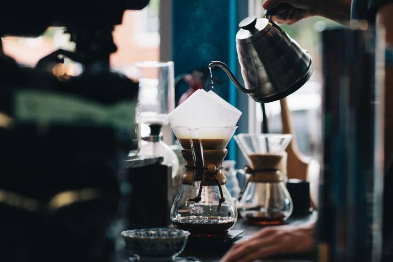 コーヒーをサブスクにする魅力