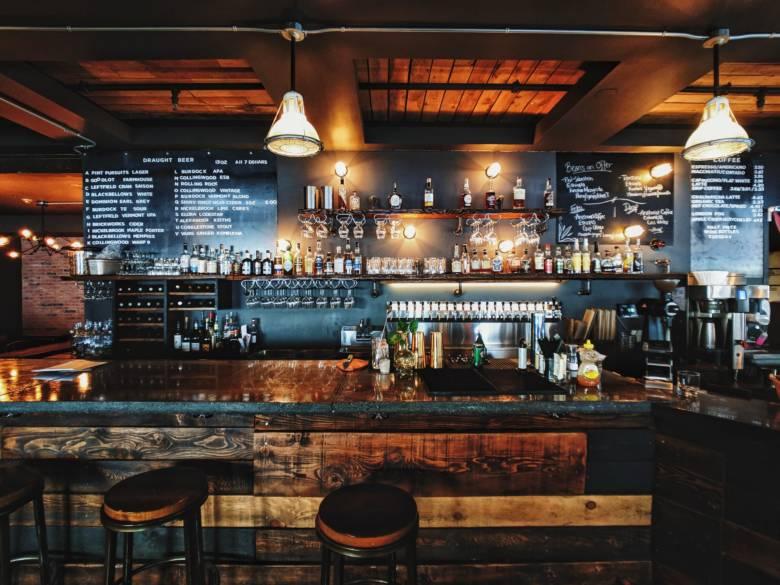 【地域別】コーヒーのサブスクが楽しめるおすすめカフェ・スタンド