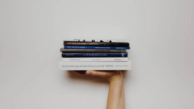 本のサブスクの選び方