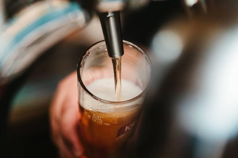 サブスクの居酒屋を利用する際の注意点