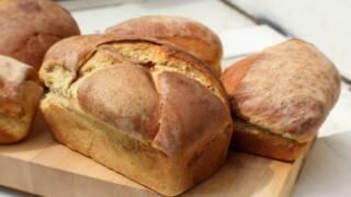 パンのサブスクの魅力